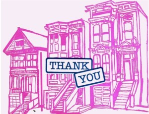 Thank_You_Houses_Horizontal_large